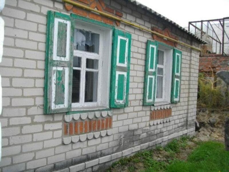 Дом, Харьков, ОСНОВА (461700 1)