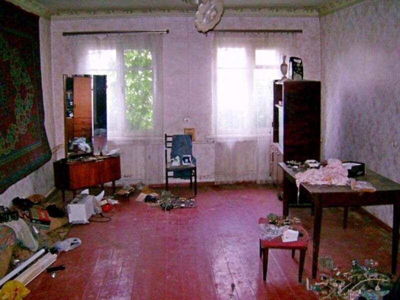 Дом, Пивденное (Харьк.), Харьковская область (461715 2)