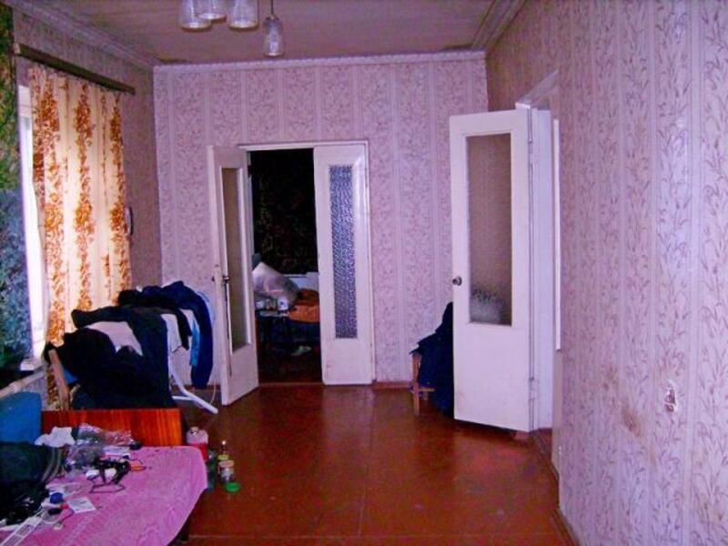 Дом, Пивденное (Харьк.), Харьковская область (461715 3)