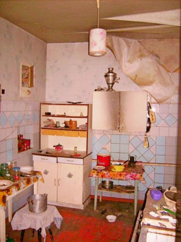 Дом, Люботин, Харьковская область (461715 4)