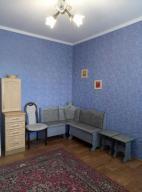 Дом, Хорошево, Харьковская область (461724 2)