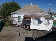 Дом, Хорошево, Харьковская область (461724 3)