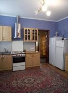 Дом, Хорошево, Харьковская область (461724 4)