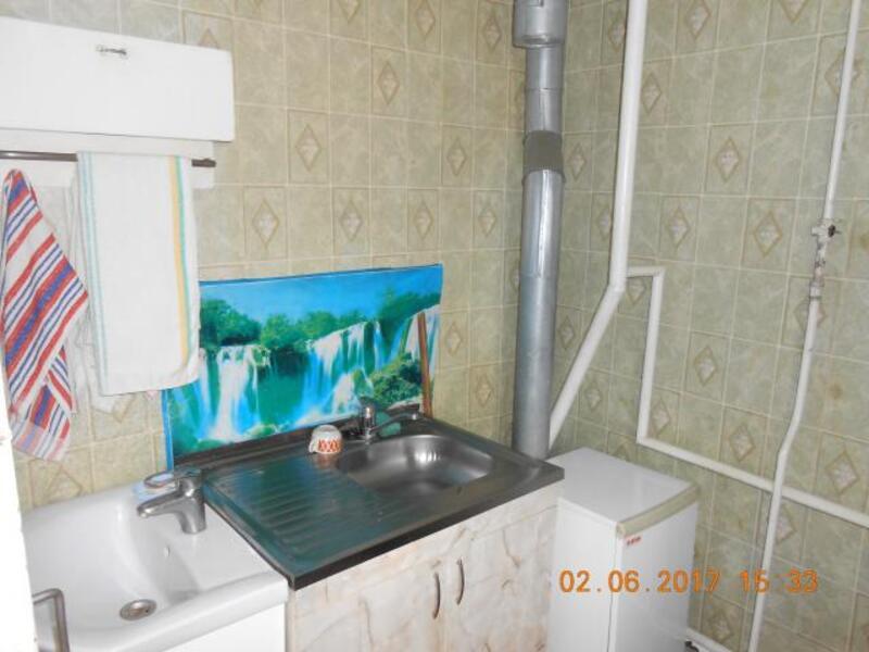 Дом, Пивденное (Харьк.), Харьковская область (461793 4)