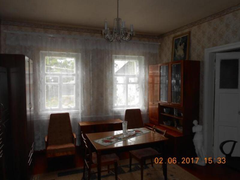 Дом, Пивденное (Харьк.), Харьковская область (461793 5)