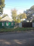 Дом, Писаревка, Харьковская область (462131 1)