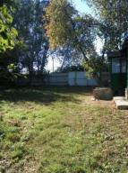 Дом, Писаревка, Харьковская область (462131 2)