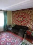 Дом, Писаревка, Харьковская область (462131 4)