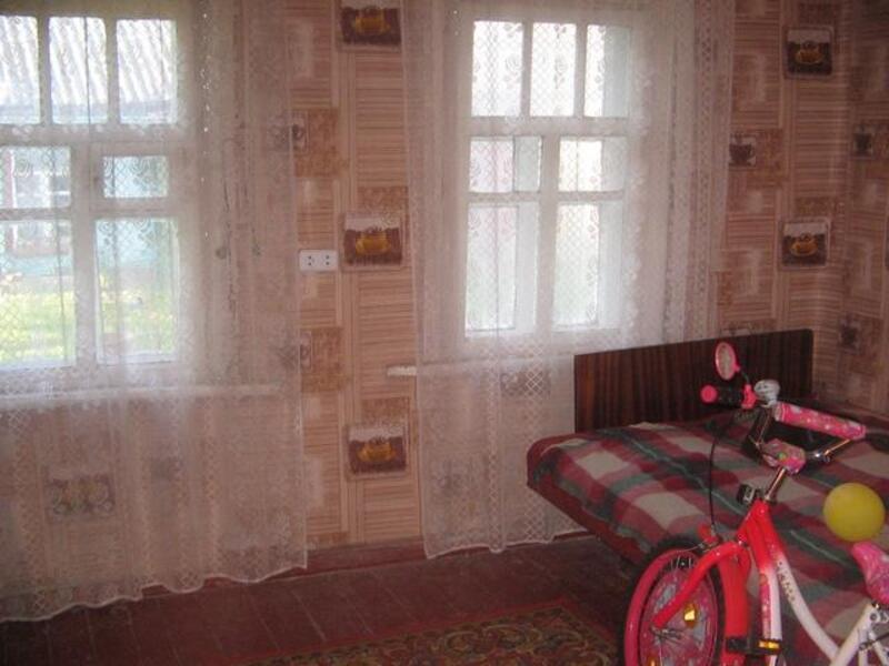 Дом, Люботин, Харьковская область (462193 3)