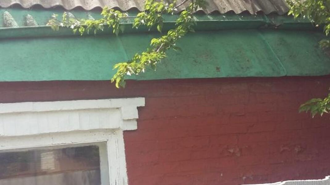 Дом, Золочев, Харьковская область (462399 1)