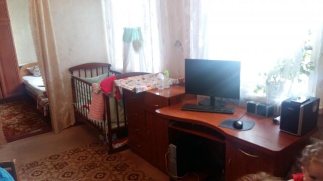 Дом, Золочев, Харьковская область (462399 3)