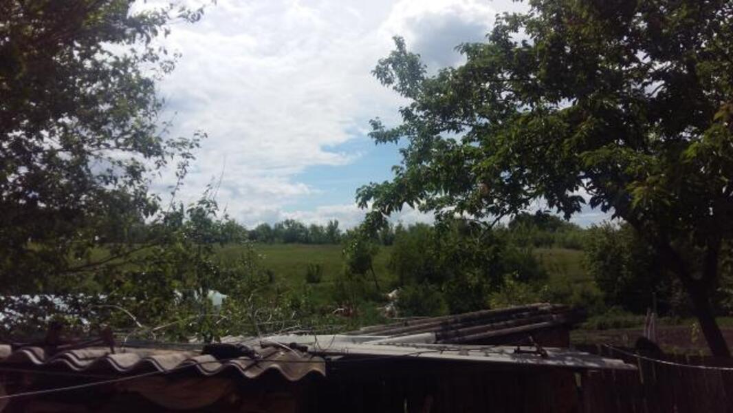 Дом, Золочев, Харьковская область (462399 5)
