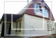 Дом, Бабаи, Харьковская область (462400 1)