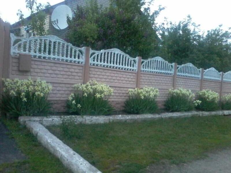 Дом, Старый Салтов, Харьковская область (462434 1)