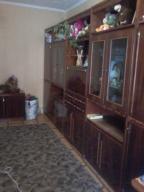 дом, 3 комн, Харьковская область, Волчанский район, Волчанск, Волчанское направление (462434 2)