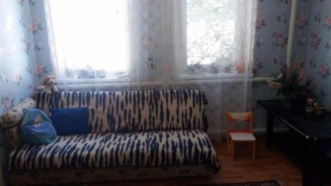 Дом, Ольшаны, Харьковская область (462435 3)