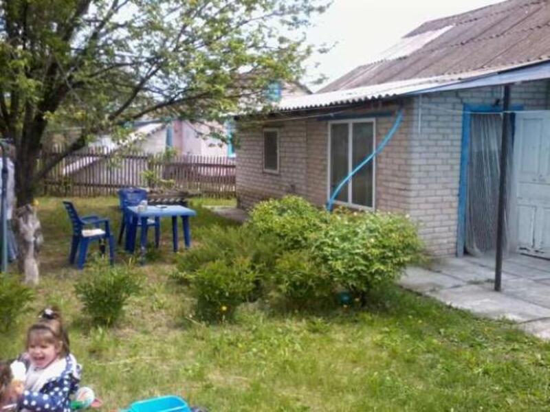 дом, 3 комн, Харьковская область, Дергачевский район, Казачья Лопань, Дергачевское направление (462456 5)