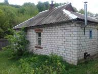 Дом, Липцы, Харьковская область (462492 1)