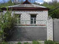 Дом, Липцы, Харьковская область (462492 2)