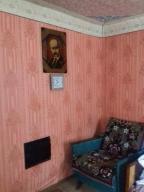 Дом, Липцы, Харьковская область (462492 3)