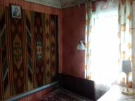 Дом, Липцы, Харьковская область (462492 4)