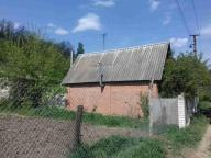 Дом, Липцы, Харьковская область (462492 5)