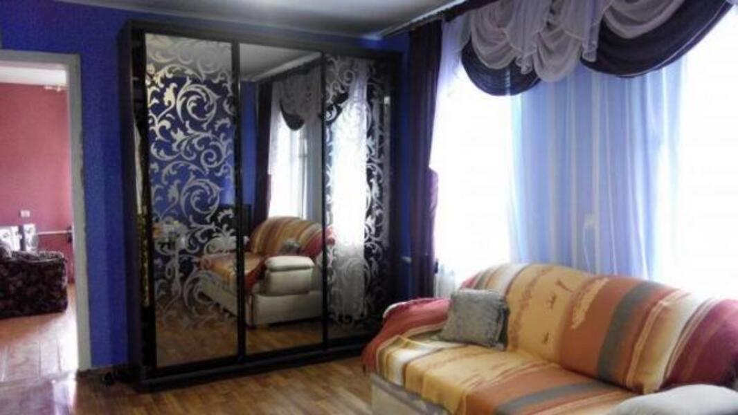 Дом, Васищево, Харьковская область (462735 2)