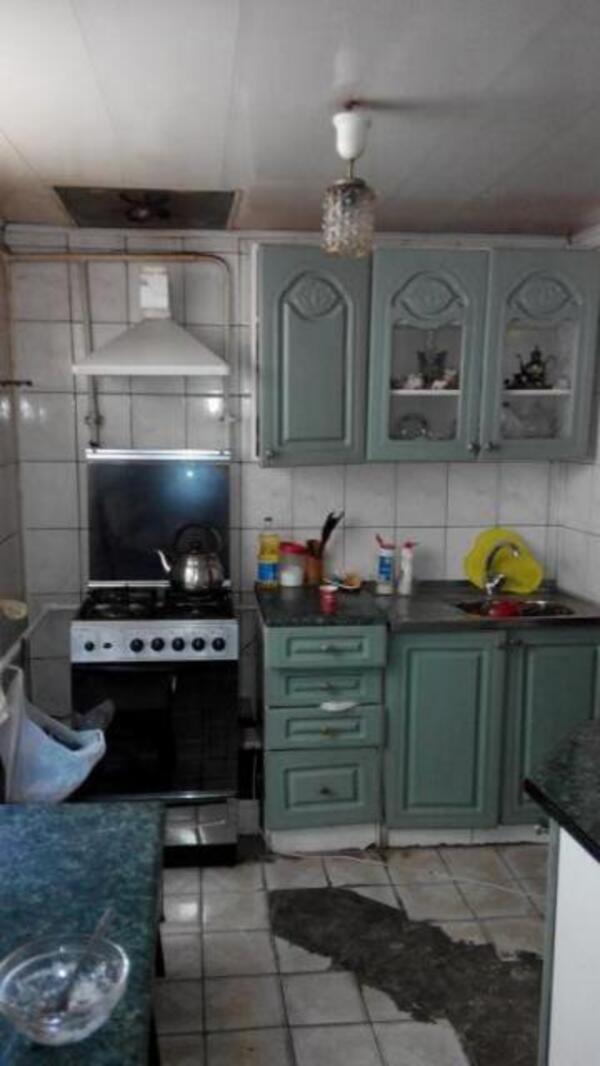 Дом, Васищево, Харьковская область (462735 4)