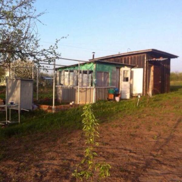 Дача, 2-комн., Дачное, Змиевской район