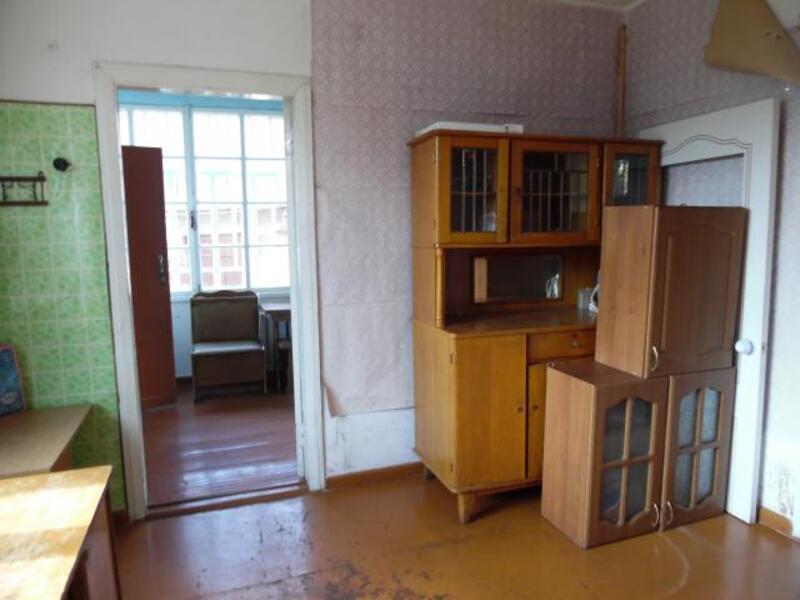 Дом, Хорошево, Харьковская область (462818 5)