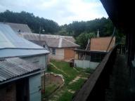 Дача, Рай Оленовка, Харьковская область (462896 4)