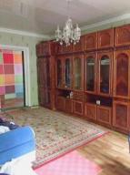 Дом, Харьков, Павлово Поле (463099 9)