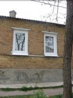 Купить дом Харьков (463255 1)
