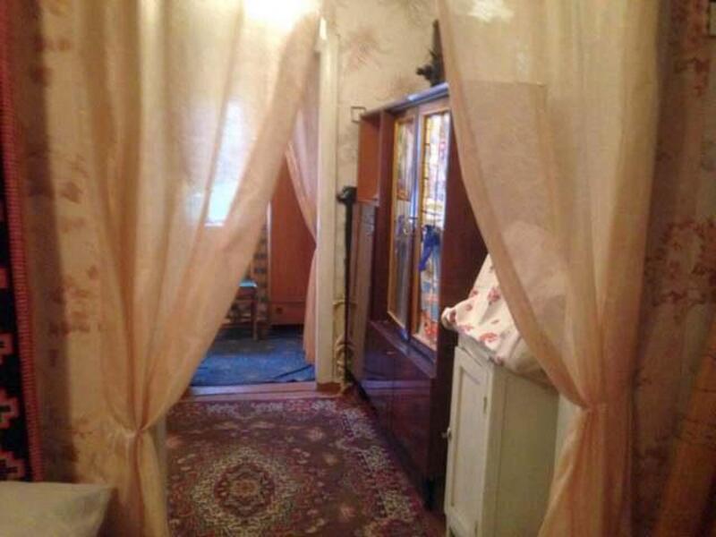 дом, Харьков, Салтовка (463259 5)