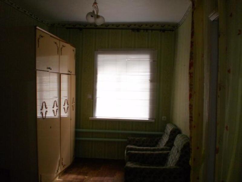 Дом, Великая Бабка, Харьковская область (463280 2)