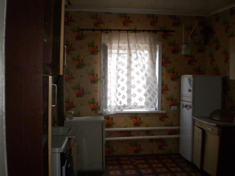 Дом, Великая Бабка, Харьковская область (463280 3)