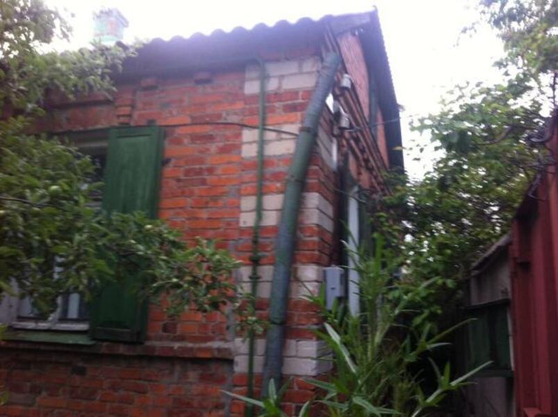 дом, 3 комн, Харьков, НОВОЗАПАДНЫЙ (463330 5)