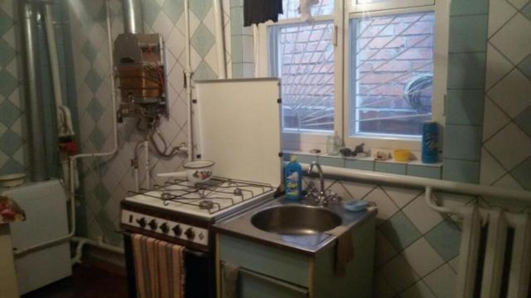 дом, Харьков, Киевская метро,  метро Киевская (463386 4)