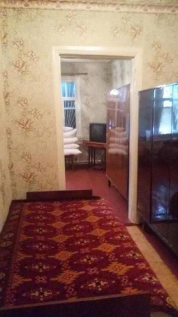 Дом, Харьков, ТЮРИНКА (463386 6)