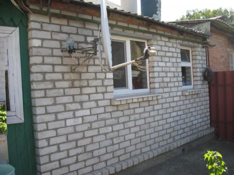 дом, Харьков, НОВОЗАПАДНЫЙ (463434 1)