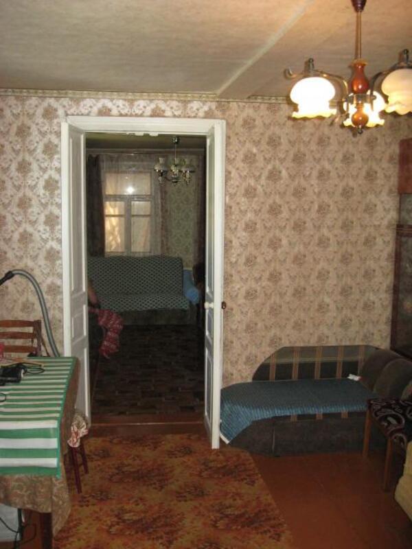 дом, Харьков, НОВОЗАПАДНЫЙ (463434 3)