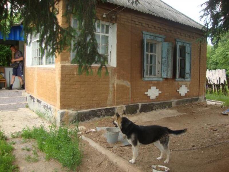 дом, 2 комн, Харьковская область, Чугуевский район, Кочеток, Чугуевское направление (463598 6)