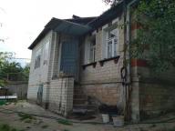 Дом, Люботин, Харьковская область (463623 6)