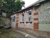 Дом, Люботин, Харьковская область (463623 7)