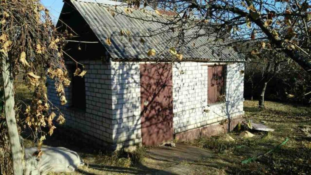дом, 2 комн, Харьковская область, Змиевской район, Зидьки, Змиевское направление (463885 5)
