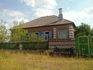 Дом, Зарожное, Харьковская область (463908 1)