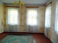 Дом, Зарожное, Харьковская область (463908 2)