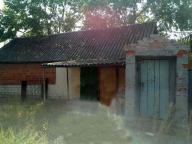 Дом, Зарожное, Харьковская область (463908 5)