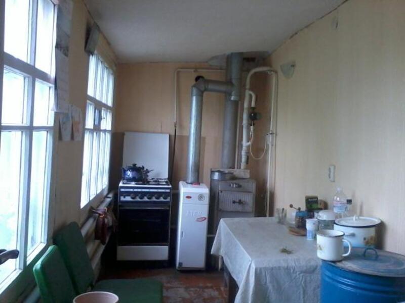 Дом, Покотиловка, Харьковская область (463966 3)