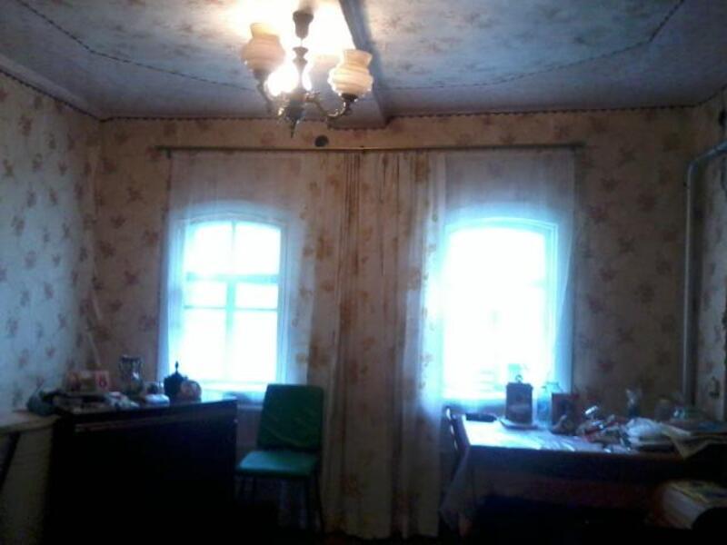 Дом, Покотиловка, Харьковская область (463966 4)
